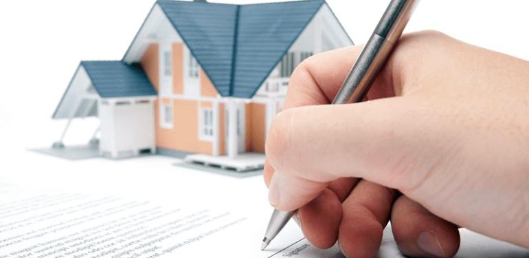 Сопровождение сделки купли-продажи квартиры в Днепре