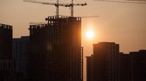 Меняется ли цена вторичного жилья при возведении новостроя по соседству?