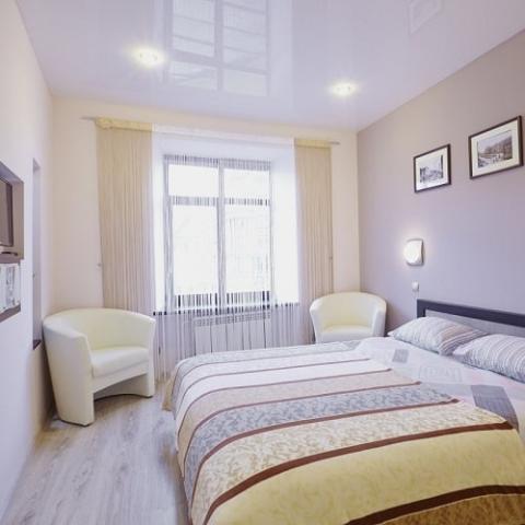 Как сделать квартиру привлекательной для покупателя: советы экспертов