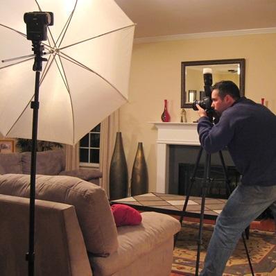 Как сфотографировать квартиру для успешной продажи или аренды