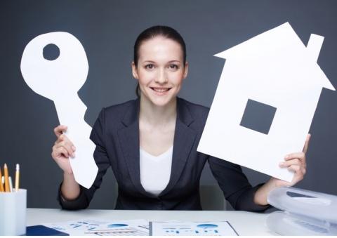 Как собственнику недвижимости выбрать риэлтора в Днепре?