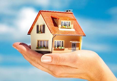 купить дом днепр