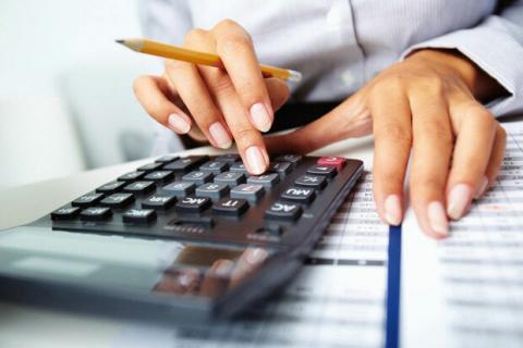 Не платить налоги при покупке недвижимости в Днепре