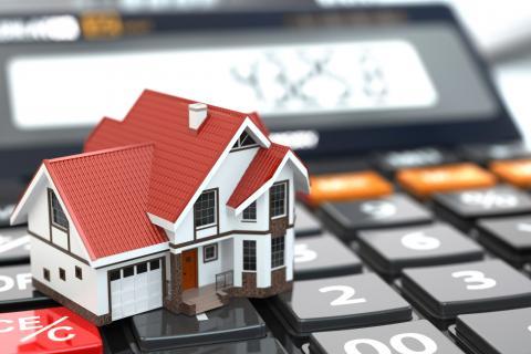 Нюансы налогообложения при получении недвижимости в наследство