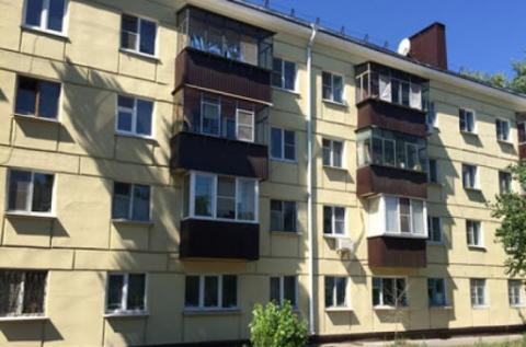 Купить квартиру в многоэтажке Днепр