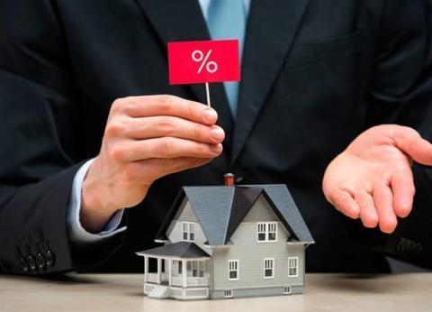 Покупка жилья в ипотеку: нюансы и обязательные вопросы банку при оформлении