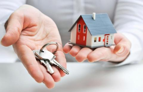 Продажа квартиры в Днепре: нюансы и подводные камни