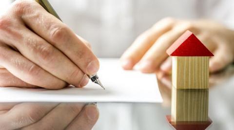 10 наиболее популярных вопросов про ипотеку