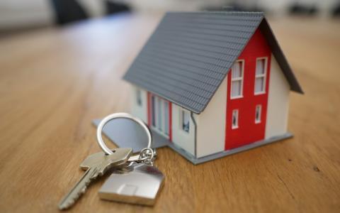 Продать недвижимость Днепр