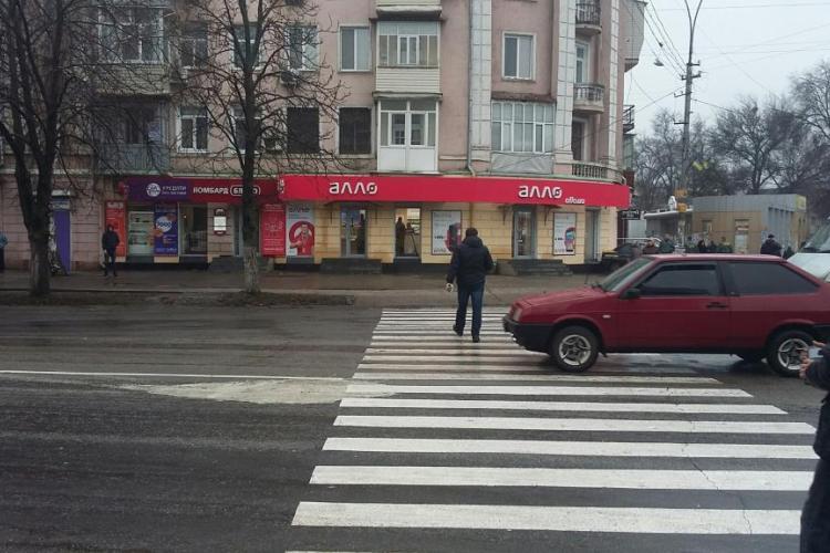 Продажа магазина, 86 метров, 280000 у.е.