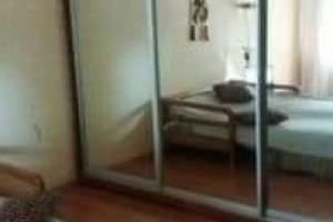 Продам современную квартиру-студию на Орловской