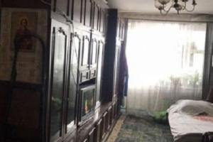 Продам 3-х к.квартиру на пр. Мира,  ж/м Левобережный-3