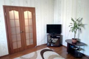Продам 1-но комнатную квартиру Левобережный-3