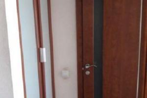 Продам 2-х комнатную квартиру на Левобережном-3