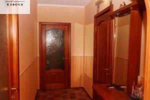 Продам двухкомнатную квартиру на Левобережном-3