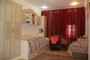 Продам квартиру на Левобережном ЖК Олимпийский