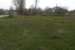 Продам участок 30 сот в Днепре район ул. Широкой и Шлюзовой