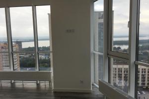 Продам 2х комнатную квартиру в ЖК Панорама