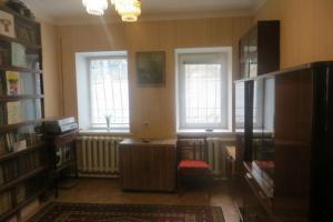 Капитальный недорогой дом с удобствами в Таромском (Днепр)