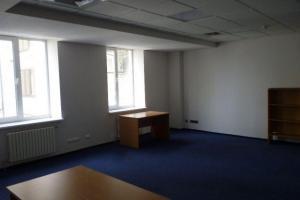 Сдам офис на Комсомольской 260 мкв