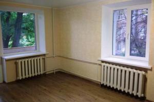 Продам однокомнатную квартиру на Гагарина, Днепр