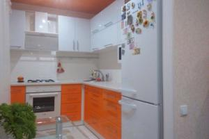 Продам однокомнатную квартиру в Днепре, на Левобережном-3