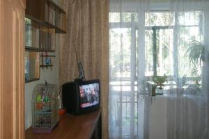 Продам 3к квартиру, Днепр, сталинка