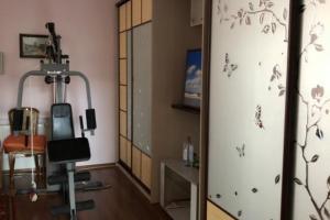 Продам дом (288,8 кв.м.) с участком (6 соток), в Днепре, р-н Гагарина