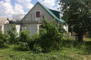 Продам дом с участком (20 соток), с. Орловщина