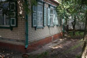 Продам дом, 70 кв.м., с. Орловщина
