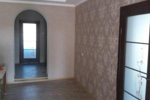 Продам дом, 140 кв.м., Новомосковск