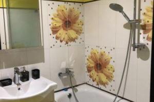 В продаже отличная 1 комнатная квартира с ремонтом, Днепр, Левобережный-3