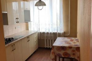 Продам двухкомнатную квартиру на Левобережном-2