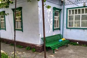 Продам дом в Обуховке