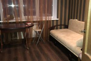 Продам 2-х комнатную квартиру  на Клочко-6 ул. Янтарная