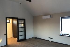 Продам просторный и светлый дом для семьи, 144 кв.м., Днепр