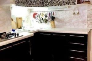 Продам трехкомнатную квартиру на Левобережном-3