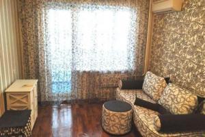 Продам 1-но к квартиру на Солнечном , Малиновского