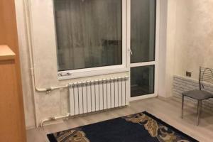 Продам 1но к.квартиру с ремонтом на Левобережном