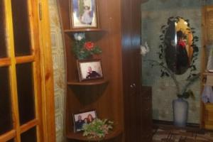 Срочно продам 3к квартиру, Новомосковск
