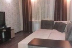 Продам 1 комнатную квартиру Левобережный -3