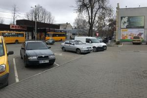 Аренда магазина, центр, от 100 до 1900 м., Павлоград.