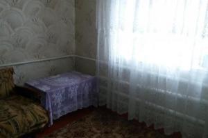 Продам дом (70 кв.м.), Новомосковск (Решкут)