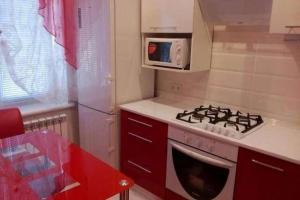 Продам двухкомнатную квартиру на Левобережном-3 в Днепре