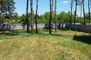 Продажа  дома в Песчанке, возле леса и реки.