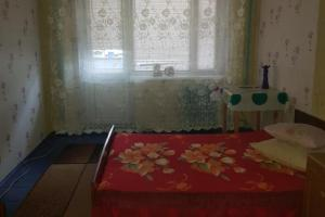 Продам 3-х комнатную квартиру на Левобережном-2