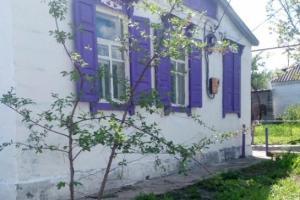 Продам дом в Диёвке-1