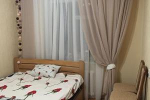 Продам 2х комнатную квартиру на Образцова