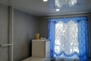 Аренда двухкомнатной квартиры на Героев Сталинграда