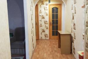 Продам 3х комнатную квартиру, Днепр, Левобережный-3